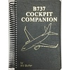 B737NG / MAX Cockpit Companion cerlox bound