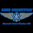 Aero Cosmetics