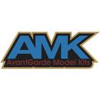 AMK MODEL KITS