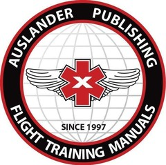 Auslander Publishing