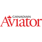 Canadian Aviator
