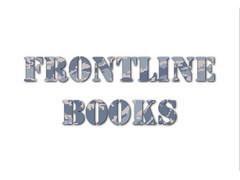 Frontline Books