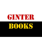 Ginter Books