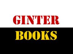 Ginter Books