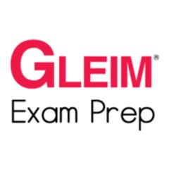 Gleim Publications