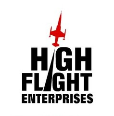 High Flight Enterprises