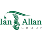 Ian Allan
