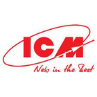ICM Model Kits