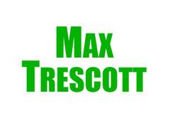 Max Trescott