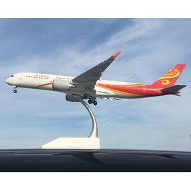 JC Wings A350-900XWB Hainan Airlines 1:200 flaps down