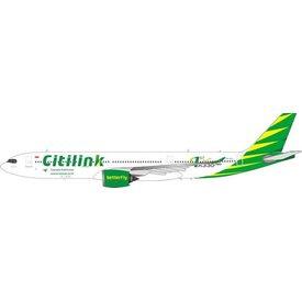 Phoenix A330-900neo Citilink PK-GYC 1:400