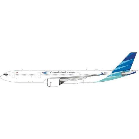 A330-900neo Garuda Indonesia PK-GHG 1:400