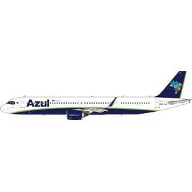 Phoenix A321neo Azul Air PR-YJA 1:400