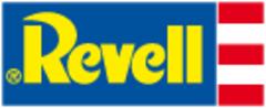 Revell Germany