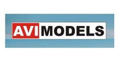 AVI Models