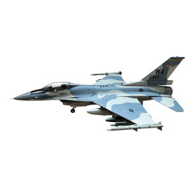 Air Force 1 Model Co. F16C Fighting Falcon 64AGS Aggressor 57ATG WA 1:72