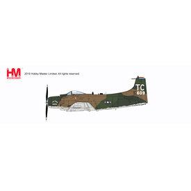 Hobby Master A1H Skyraider 1SOS 56SOW Good Buddha TC 1:72 +Preorder+