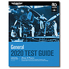 General Test Prep 2020 softcover
