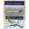 B777-300ER Aeroflot 2003 Livery VP-BPG 1:400