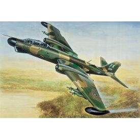 Italeri B57G Canberra Night Hawk 1:72 **Discontinued**