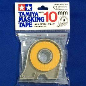 Tamiya Masking Tape 10mm width
