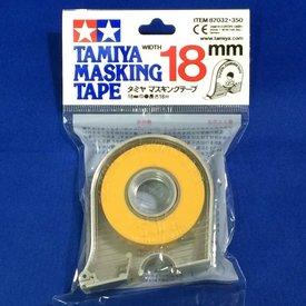 Tamiya Masking Tape 18mm width