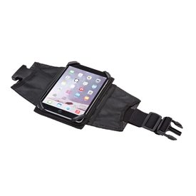 iPad  Mini Slimline Kneeboard