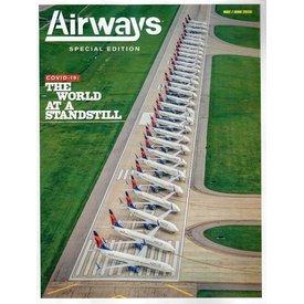 Airways Magazine May / June 2020 issue