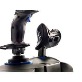 Thrustmaster T-Flight Stick Hotas 4 V3. Ps4/Pc