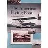 American Flying Boat: An Illustrated History HC +SALE+