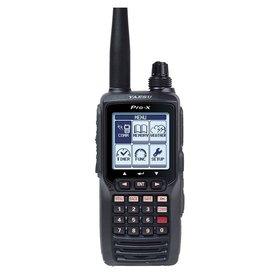 FTA-550L Pro-X Transceiver