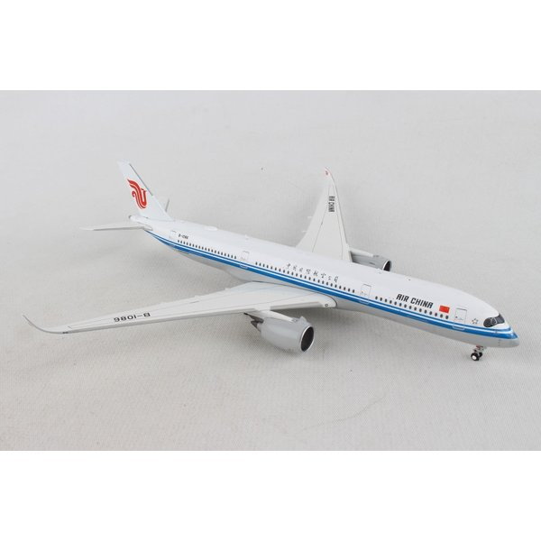 Gemini Jets A350-900 Air China B-1086 1:400