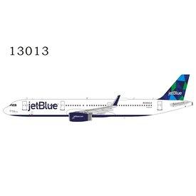 NG Models 321S JetBlue Mi Casa Es Blue Casa N948JB 1:400 +Preorder+