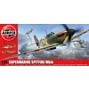 Supermarine Spitfire Mk1A 1:24