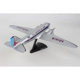 Postage Stamp Models Eastern DC-3 1/144