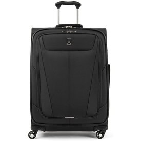 Travelpro Maxlite 5 Underseat Black