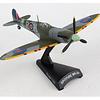 Raaf Spitfire 1/93