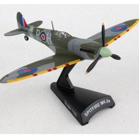Postage Stamp Models Raaf Spitfire 1/93