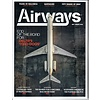 Airways Magazine July / August 2020 issue