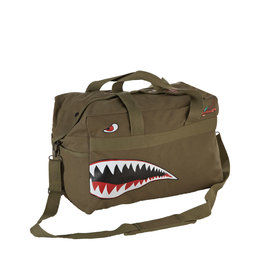 Flying Tigers Duffel Bag