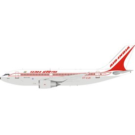 InFlight A310-300 Air India old livery VT-EJH 1:200 +Preorder+