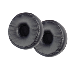 David Clark Pro Series Leatherette Ear Seals