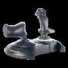 T-Flight HOTAS One Joystick Throttle for PC / XBox One