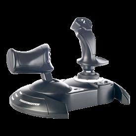 Thrustmaster T-Flight HOTAS One Joystick & Throttle for XBox One