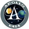 Sign Apollo 11 50th Anniversary Apollo Insignia