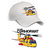 Cap CH-149 Cormorant Printed