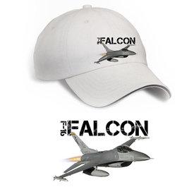 Labusch Skywear Cap F-16 Printed
