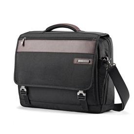 Samsonite Kombi Flapover Briefcase