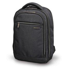 Samsonite Modern Utility Small Mini Backpack Charcoal