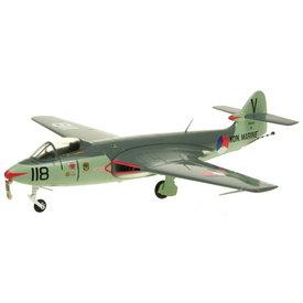 AV72 Sea Hawk FGA6 KonMarine 860 Squadron 1:72 ++SALE++